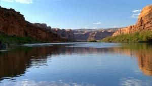 Rugged Landscapes photo