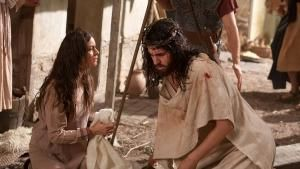 Life of Jesus photo