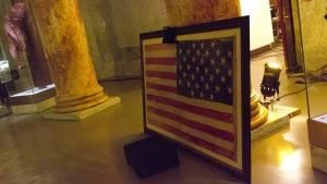 America's Lost Treasures photo