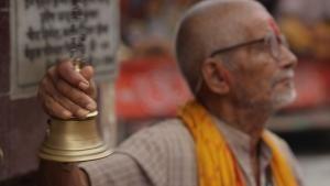 Trapped In Kedarnath photo