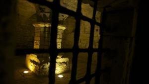 Underground City photo