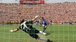 Football Moments photo