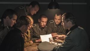 Nazi Underworld photo