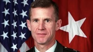 American Generals photo