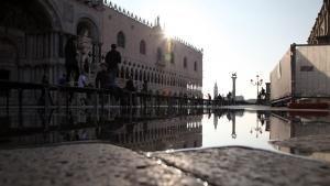 Venezia, la Serenissima foto