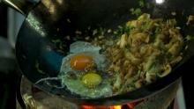 In cucina programma