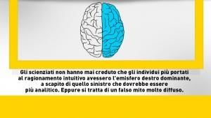 Bufale scientifiche foto