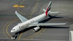 Ultimate Airport Dubai S2 photo