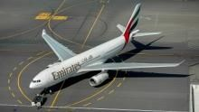 Ultimate Airport Dubai S2 show