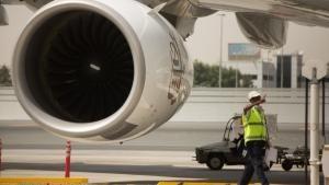 Ultimate Airport Dubai S2 photo