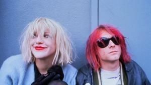 90s photo