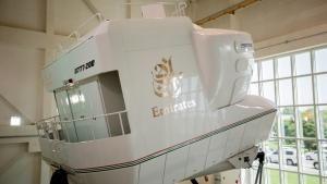 Ultimate Airport Dubai S2 - Episode 8 photo