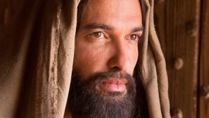 A Man named Jesus photo