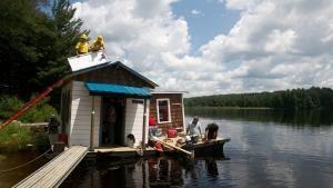 Marvelous Cabins photo