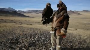 Eagle Assasins photo