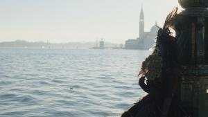 La bellezza della Serenissima foto