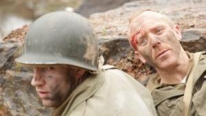 WWII's Greatest Raids photo