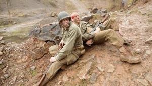 أضخم غارات الحرب العالمية الثانية صورة