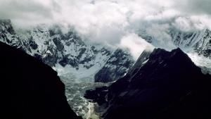 The Jewel of the Himalayas photo