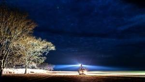 Magical Gorongosa photo