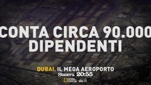 Dubai: Le Mega Curiosità foto