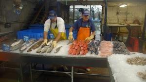 Katie's Market foto