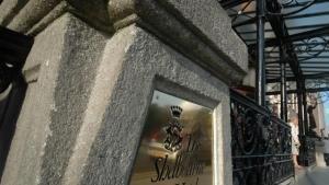 Foto Hotel Shelbourne foto