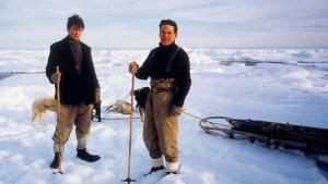 Expedition to the South Pole photo