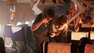 Air Tragedies photo