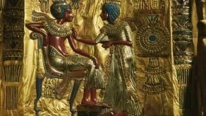Ultimate Tutankhamun photo