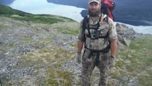 Ultimate Survival Alaska photo