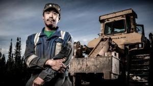 I minatori d'azzardo foto