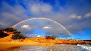 #NGChallenge: Spiagge foto