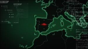 غزو الأرض: الأجسام الغامضة صورة