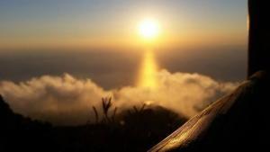 #NGChallenge: Tramonti foto