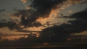 Zanzibar photo