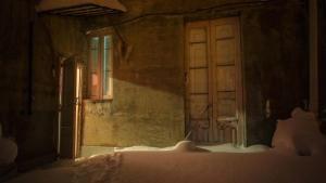 #NGChallenge: Neve foto