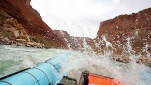 Grand Canyon photo