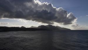 Wild Islands photo