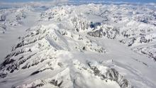 بوابات حديقة القطب الشمالي برنامج