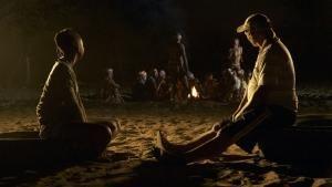 Story of God with Morgan Freeman Season 2 photo