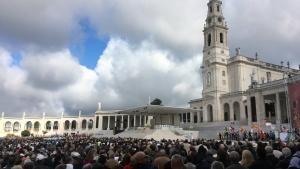 Human Faith - Part 2 photo