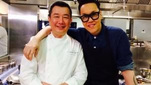 Gok's Chinese Takeaway photo