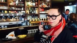 Gok's Chinese Takeaway photo