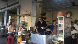 مطعم غوك الصيني صورة