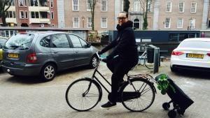 أمستردام صورة