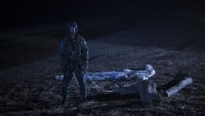 مهمة إنقاذ ديل زيلكو صورة