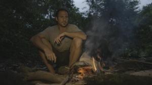 Primal Survivor photo