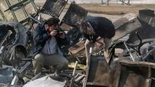Rebuilding a Catastrophe show