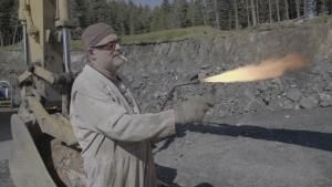 Long Gone On The Yukon photo